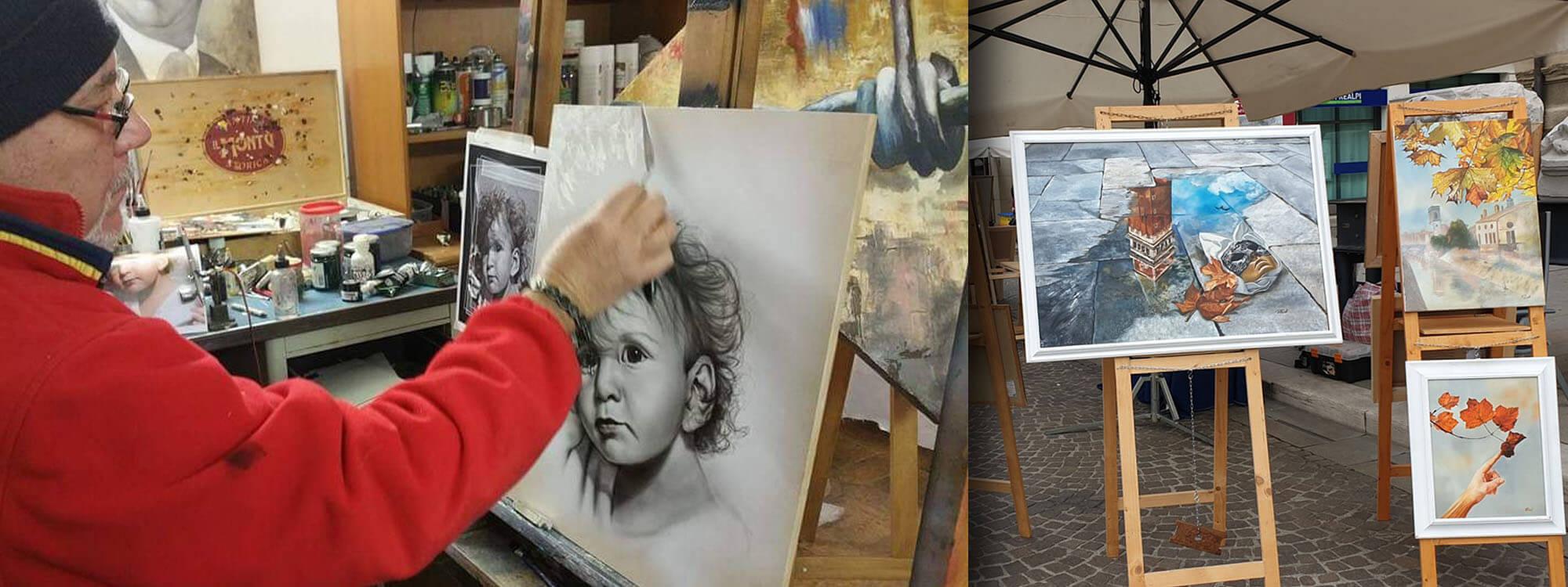 maestro-roberto-proietti-artista-nella-pittura