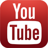 button you tube